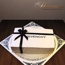 Торт Givenchy № 040 Ж