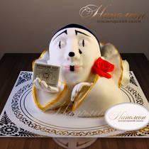 Вип торт № 037 Вип