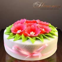 Торт на День Рождения 195 Т