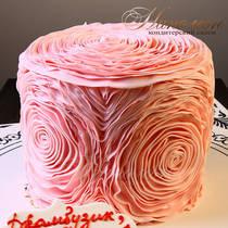 Торт на праздник № 226 Т