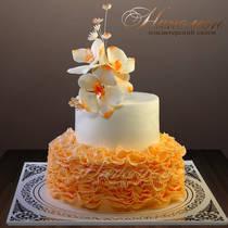 Торт праздничный № 227 Т