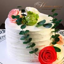 Торт подарочный № 234 Т