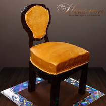 Торт мебель № 038 ор