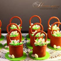 Десерт № 11