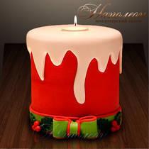 VIP торт № 008 ВИП