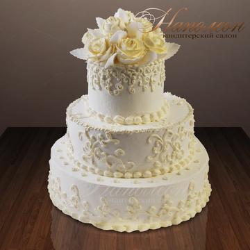 Фото торты на заказ в жлобине