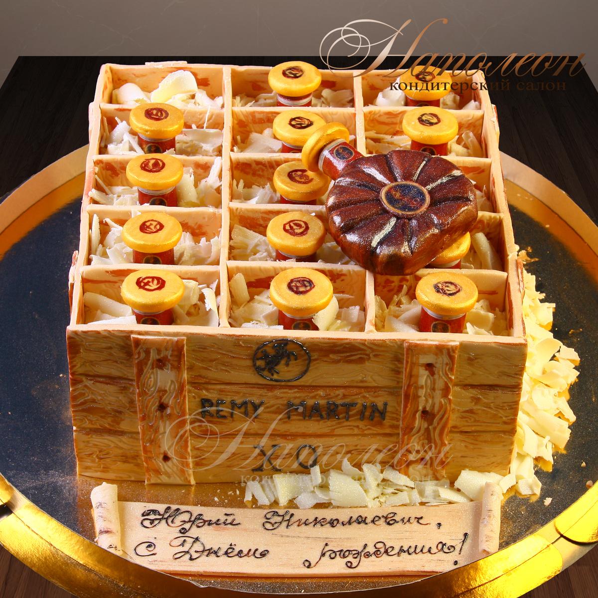 фото торта для мужчины из крема