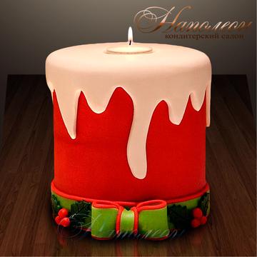 Вип торты с фотографиями