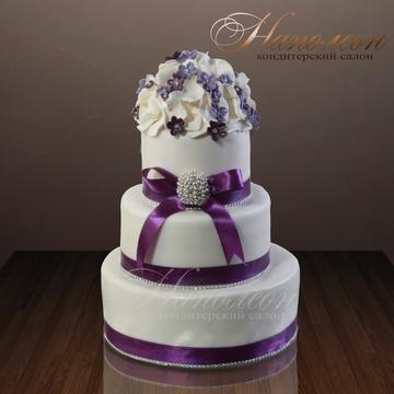 фото торт владикавказ