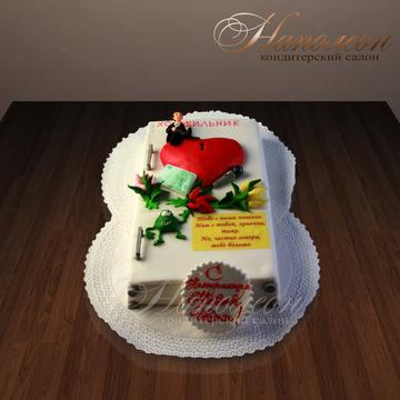 Холодильник для тортов фото