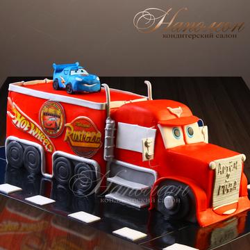 Не опасно ли заказать торт кондитеру, работающему на дому? Mini360687-_-ayt_-ake_story_24.09_5